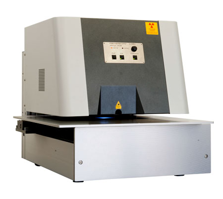 PCB Coating Thickness Measurement Gauge : XDV-μ PCB